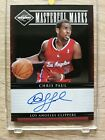 2011-12 Panini Limited Basketball 32