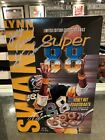 Lynn Swann Cards, Rookie Card and Autographed Memorabilia Guide 44