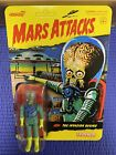 Game On: Mars Attacks Tabletop Game Announced 4