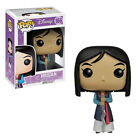 Ultimate Funko Pop Mulan Figures Checklist and Gallery 26