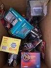 NHRA NASCAR Diecast Lot 20+ Pieces 124 164 Winners Circle Action Earnhardt