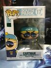 Ultimate Funko Pop South Park Figures Gallery and Checklist 34