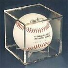 Ultimate Guide to Ultra Pro Baseball Memorabilia Holders and Display Cases 35