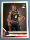 2019-20 Donruss Optic Basketball Factory Set Cards 28