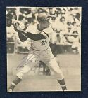 Roberto Clemente Cards, Rookie Card and Autographed Memorabilia Guide 29