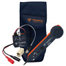 Tempo Greenlee 701K-G Tone Generator and Trace Probe Set