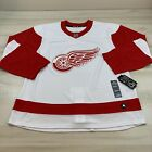 Ultimate Detroit Red Wings Collector and Super Fan Gift Guide 53