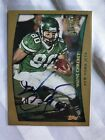 2013 Topps Archives Football 16