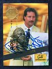 Undervalued Set: 1994 Signature Rookies Gold Standard Hall of Fame Autographs 5