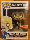 Ultimate Funko Pop Call of Duty Figures Gallery and Checklist 21