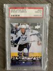 Steven Stamkos Rookie Cards and Autograph Memorabilia Guide 20