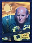 Undervalued Set: 1994 Signature Rookies Gold Standard Hall of Fame Autographs 13