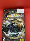2016 Topps Warcraft Movie Trading Cards 25