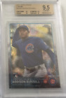 Get to Know the Top Addison Russell Prospect Cards 31