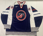 Guess the Sale Price: Hockey Collectibles and Memorabilia 30