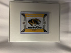 2014 Upper Deck Conference Greats Football Cards 21
