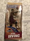 McFarlane NBA series 29 KYRIE IRVING 246 500 Collector Level Chase Variant New
