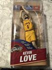 McFarlane NBA 28, Kevin Love (Cleveland Cavaliers) chase Variant Rare 1 Of 1000