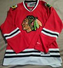 Ultimate Chicago Blackhawks Collector and Super Fan Gift Guide  55