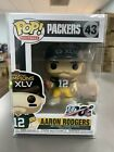 2015 Funko Pop NFL Vinyl Figures 4