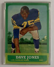 Top 10 Football Rookie Cards of the 1960s 21