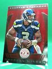 2013 Panini Totally Certified Football Cards 26
