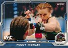2014 Topps UFC Champions Trading Cards 26