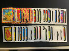 2014 Topps Wacky Packages Series 1 Trading Cards 10