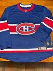 Ultimate Montreal Canadiens Collector and Super Fan Gift Guide  50