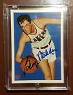 Top 15 George Mikan Basketball Cards 35