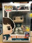 2015 Funko Pop NFL Vinyl Figures 7