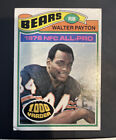 1977 Topps Football Cards 12