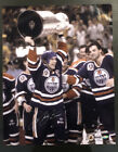 Mark Messier Cards, Rookie Cards and Autographed Memorabilia Guide 48
