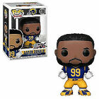 2015 Funko Pop NFL Vinyl Figures 19