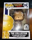 2015 Funko Pop Guardians of the Galaxy Series 2 Figures 21