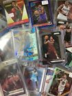 NBA BASKETBALL REPACK HOT PACK! ROOKIE COLOR CHASE! LUKA TRAE BAM CURRY JA 🌈🔥
