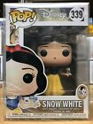 Ultimate Funko Pop Snow White Figures Checklist and Gallery 39