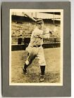 Rogers Hornsby Cards, Rookie Card and Autographed Memorabilia Guide 15