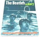 1964 Topps Beatles Diary Trading Cards 17