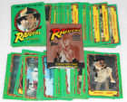 1981 Topps Raiders of the Lost Ark Trading Cards 26