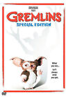 1984 Topps Gremlins Trading Cards 5
