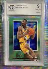 Top 24 Kobe Bryant Cards of All-Time 47