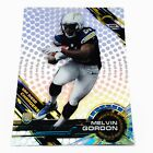 2015 Topps High Tek Football Short Print Patterns and Variations Guide 14