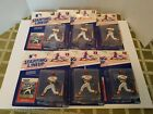 6 Starting Lineups 1988 Eddie Murray MLB Baltimore Orioles  all for one price