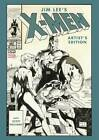 The Uncanny Guide to X-Men Collectibles 54
