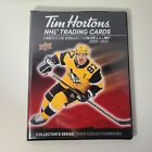 2020-21 Upper Deck Tim Hortons Hockey Cards 26