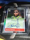 Racing Cards About to Get Welcome Boost From Danica Patrick 10