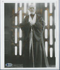 Topps and Lucasfilm Announce Launch of Star Wars Authentics Website 15