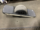 ONEWHEEL PINT ONE WHEEL USED PRE OWNED PINT FOR SALE USA DELIVERY AVAILABLE