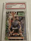 Shaquille O'neal PSA 9. Members Only 1992-93 Topps Stadium Club Beam Team!